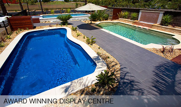 Learn about your local pool builders in new south wales for Local pool builders
