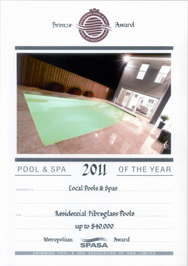 2011-bronze-award-residential-fibreglass-pools-up-to-40k (2)