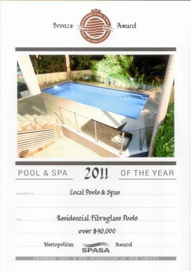 2011-bronze-award-residential-fibreglass-pools-up-to-40k