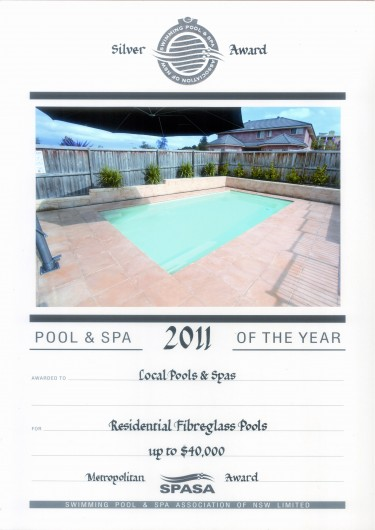 2011-silver-award-resid-fibreglass-pools-up-to-40k