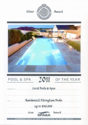2011-silver-award-resid-fibreglass-pools-up-to-40k-state-award