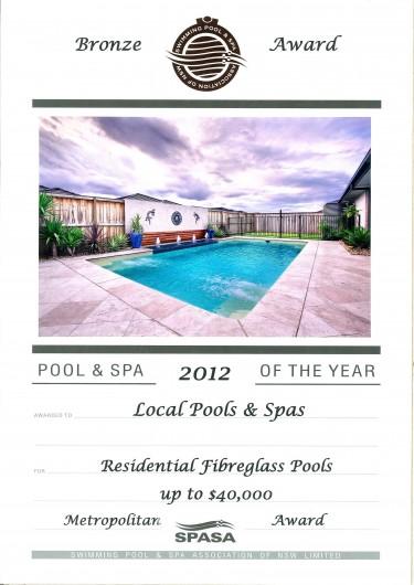 2012-bronze-award-residential-fibreglass-pools-up-to-40k