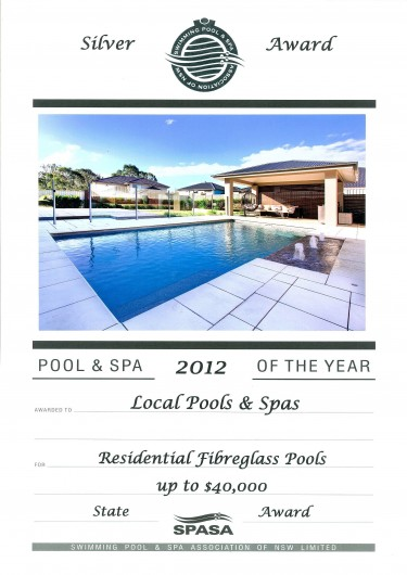 2012-silver-award-residential-fibreglass-pools-up-to-40k_1