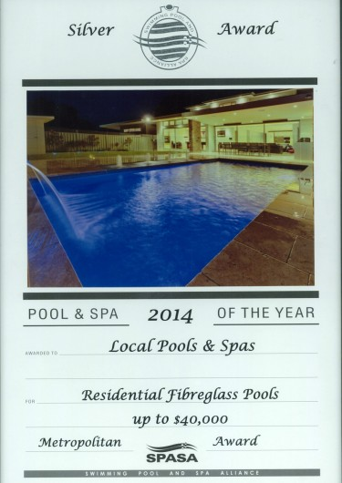 2014-silver-award-residential-fibreglass-pools-up-to-40k (2)