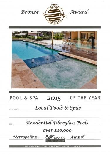 2015-bronze-award-residential-fibreglass-pools-over-40k