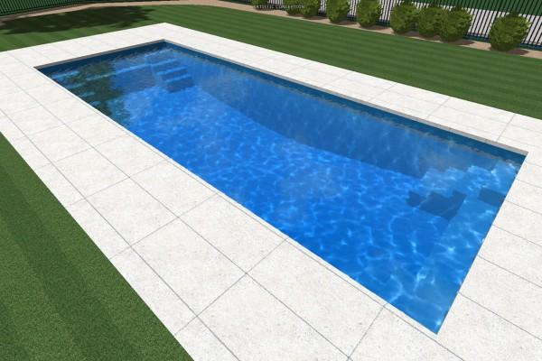 comtemporary-pool-range